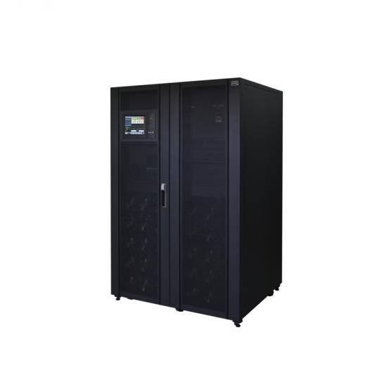 30-300kva pdm plus series modular ups - EverExceed