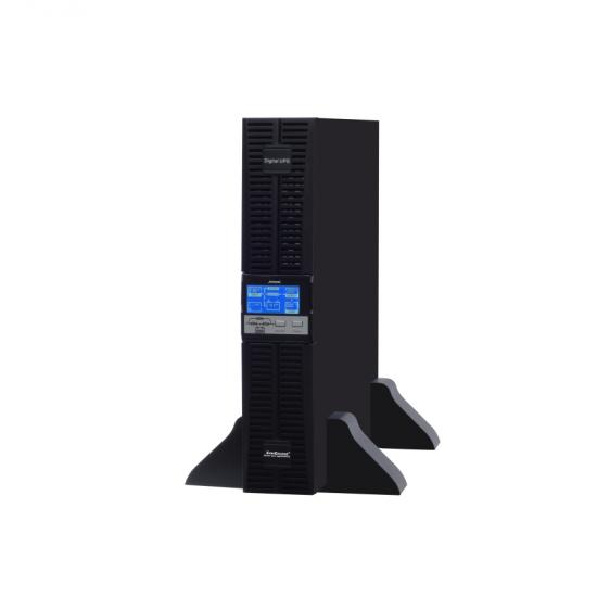 1-10kva powerlead2 rm series online ups - EverExceed