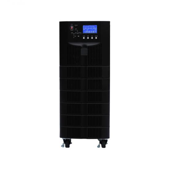 6-20kva powerlead2 series online ups - EverExceed