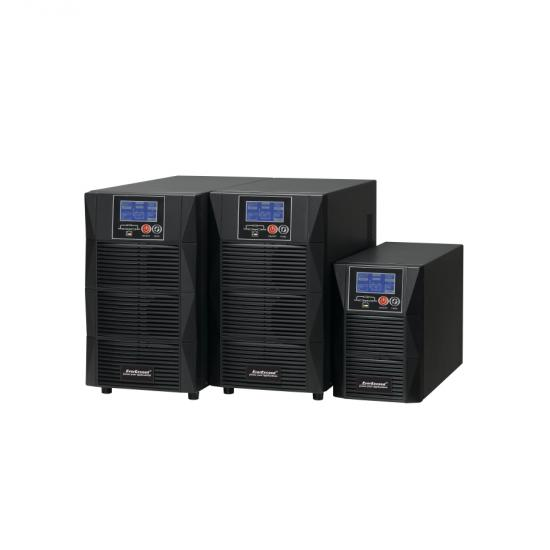1-3kva powerlead2 series online ups - EverExceed
