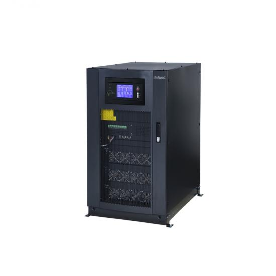 UPS backup-power -