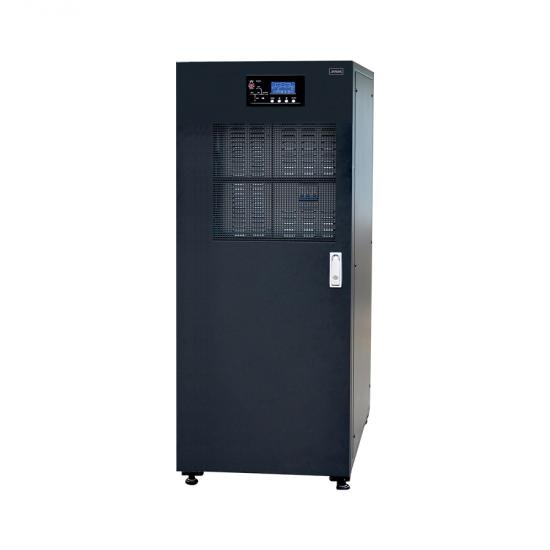 10-30kva powerchampion tl series ups - EverExceed